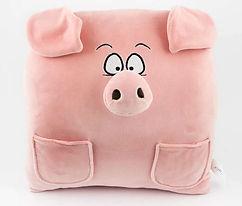 свинка подушка.jpg