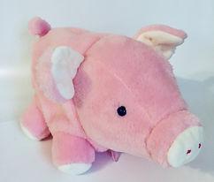 Свинка Мягкость.jpg