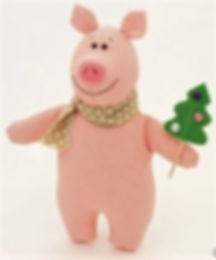 Свинка2.jpg