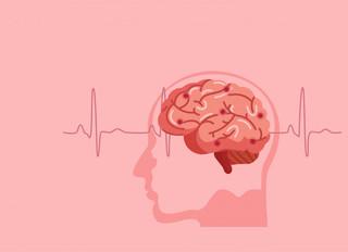 8 причин попробовать кето для психического здоровья.