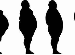 Томас ДеЛауэр: опасна ли низкоуглеводная диета?