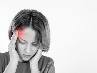 Поможет ли кето при мигрени? Доктор Кристин Байера.