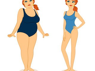 Как кетогенная диета может влиять на состав тела? Доктор Билл Лагакос.