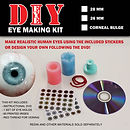 eye making kit