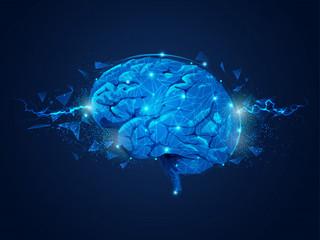 29 потенциальных преимуществ нейробиоуправления. Часть 4.