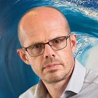 Dr Simon Stromberg Olwg Commercial Director