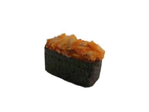 A26 蜆肉壽司