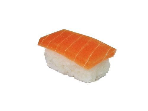 素A1 素三文魚壽司