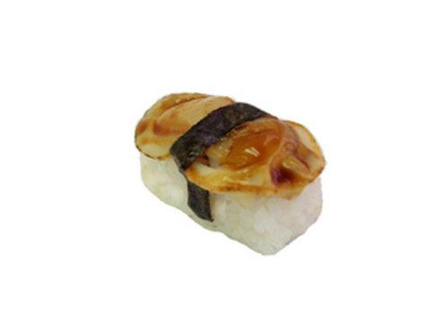 A12 蒲燒帶子壽司