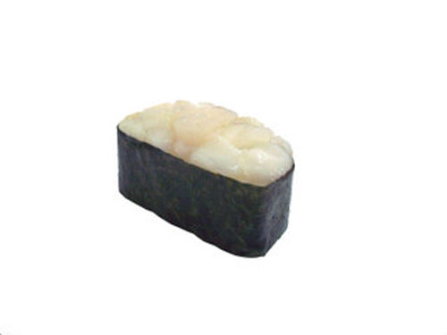 A47 鮮小貝柱壽司