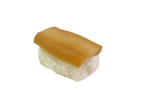 A13 鮑魚壽司