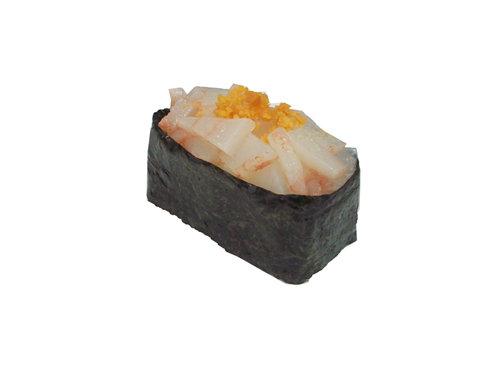 素A20 素龍蝦壽司