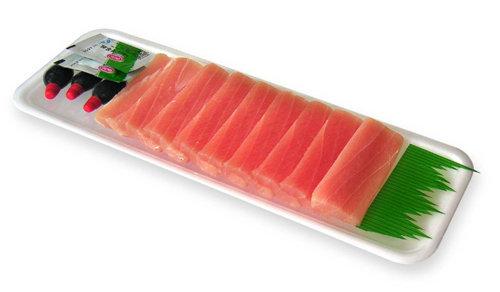 I3 劍魚刺身/磅