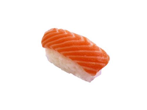 特A1 三文魚壽司