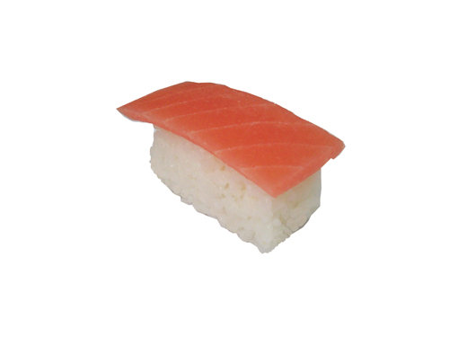 素A2 素吞拿魚壽司