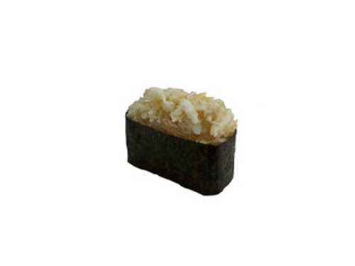 特A7 魚翅蟹肉壽司