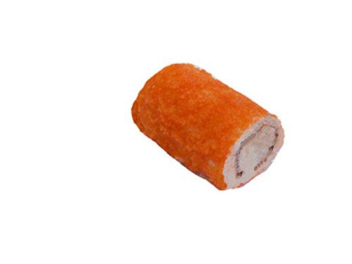 A46蟹籽吞拿魚卷壽司
