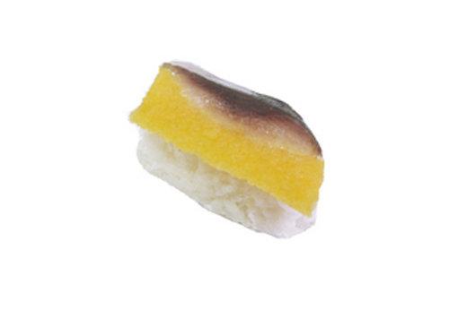 特A2 希靈魚壽司