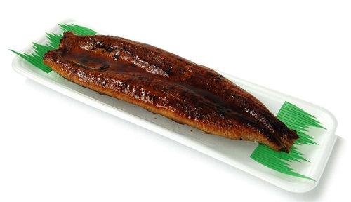 I 11 蒲燒鰻魚/條