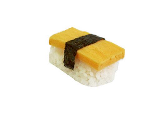 A9 甜蛋壽司