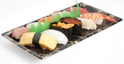 8589130506226-japanese-sushi-wallpaper-hd[1].jpg