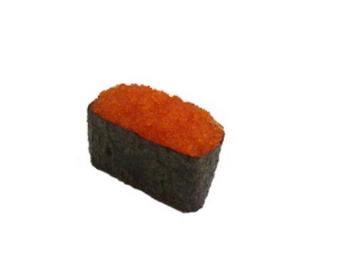 A41 蟹籽壽司