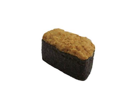 A27 肉鬆沙律壽司