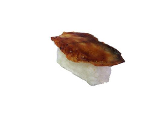 特A8 鰻魚壽司