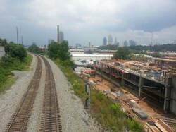 Untitled Atlanta