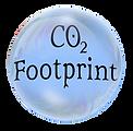 fooprintbubble_website.png