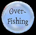 overfishingtext_website.png