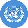 Flag_of_The_United_Nations_-_Circle-512.