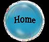BubbleMenu_website_home.png