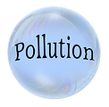 pollutiontext_website.png