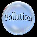 pollutiontext_website.png