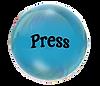 BubbleMenu_website_press.png