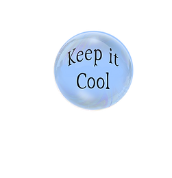 keepitcool_text_website.png