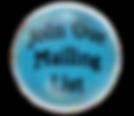 BubbleMenu_website_maillinglist.png