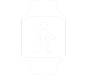 walking_white_website.png