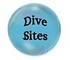 BubbleMenu_website_divessites.png