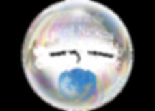 UNClimatesummitbubble_homepage.png