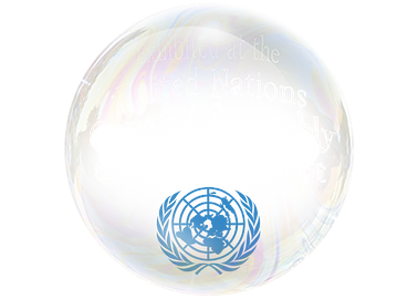 UNClimatesummitbubble_homepage.png