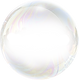 EmptyBubble.png
