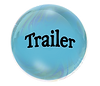 BubbleMenu_website_trailer.png