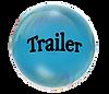 BubbleMenu_website_trailer.png
