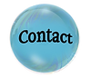 BubbleMenu_website_contact.png