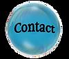 BubbleMenu_website_contact.png