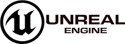 1425334231-unreal-engine-logo.png