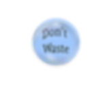 waste_text_website.png