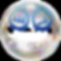 blueeconomy_bubble_website.png
